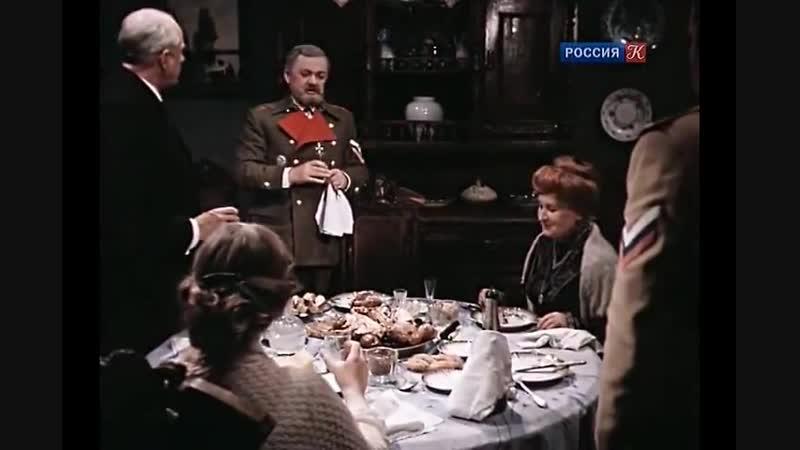Из уст патриотов России деятелей Белого движения А Н Толстой Хождение по мукам