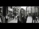 Alex Midi - In The Air Tonight (Radio Edit) ft. Delacey