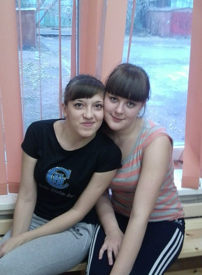 Ирина Никифорова, 15 мая , Краснодар, id131644614