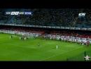 Veracruz vs America 0-3 Resumen Goles Copa MX 2018