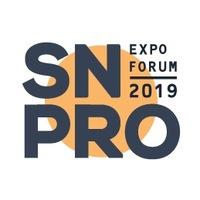 SN Pro Expo - VII Международный фестиваль спорта