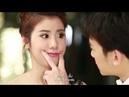 Обречён любить тебя (тайская версия)