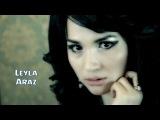 Leyla - Araz
