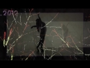 Enigma - Mea Culpa ( Энигма - Моя вина ) (DJ eXe National Inventions Mugam mix) (1)