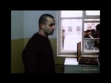 Аркадий Кобяков - Конвой ... По прозвищу «Зверь» (1990) 21.08.2017