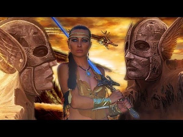 Славяне - потомки ушедших цивилизаций. Интересные факты. Тайны мира. Документальные фильмы » Freewka.com - Смотреть онлайн в хорощем качестве
