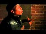 P2theLA - Eazy-E (Produced By Drumma Boy)