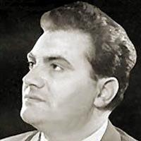 Эмиль Горовец
