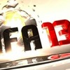 St-P FIFA OPEN CUP (Sony Playstation 3)