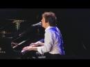Paul McCartney Live - Let It Be - Good Evening New York City Tour