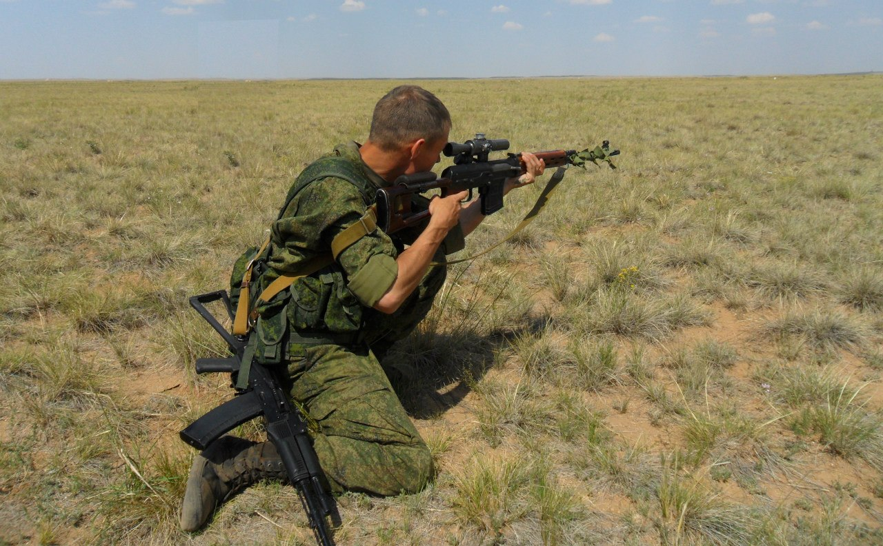 Russian Military Photos and Videos #2 - Page 33 33zTPsmT_ag