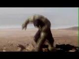 Супермен против Халка (Superman vs Hulk Full version remastered)