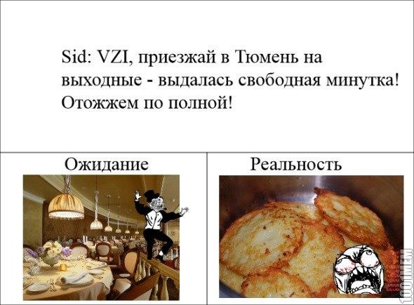 K_pZcZxIRlA.jpg
