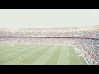 Destination Europa_ Sevilla - Real Betis (Derbi Sevillano - S3E5)