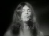 Ian Gillan - JESUS CHRIST Superstar Gethsemane (i only want to say), 1970