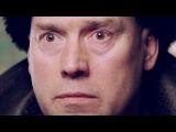 Чиппендейл (2012) фильм Камилы Сафиной