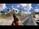 SDFV Serious Sam 3: BFE [Part 2] Drunk Walkthrough