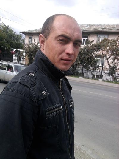 Вячеслав Новицкий, 12 февраля 1986, Березовский, id108182659