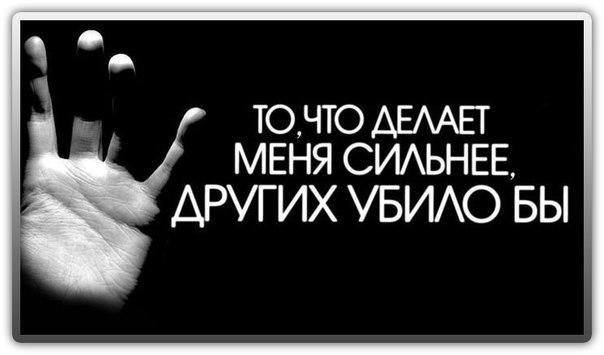 bYRsAQTV7T8.jpg