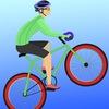 Велосипедное сообщество VeLife