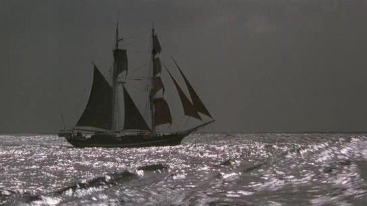 Белый шквал HD(приключенческий фильм)1996 (12)