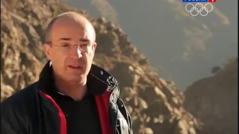 События Афганской войны - Русофобский МИД СССР во главе Э.Шеварднадзе