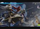Hiroyuki Sawano[nZk]:Tielle Gemie - gravityWall