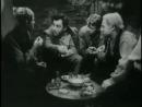youtube.com.FROSINA-Prv Makedonski Igran Film Prikazan (28 Juni 1952 goduna) - YouTube