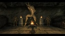 Bella Anderson - Пример озвучки мода По ту сторону v.4.1 для Oblivion
