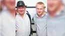 Отец ингушского бизнесмена нашёл убийц сына