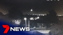 Extraordinary meteor captured lighting up the sky over South Australia Adelaide 7NEWS
