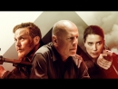 Акт мести / Акты насилия 2018 Full HD 1080 полный фильм смотреть полностью онлайн бесплатно в хорошем качестве iTunes 720
