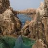 Гид по Тоскане и Сардинии