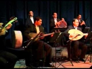 Haray Group - Tabriz - Getme Getme Maralim