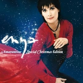 Enya альбом Amarantine