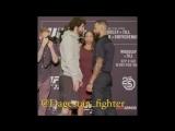 Взвешивание Забита перед #UFC228