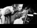 Окно во двор (1954) Трейлер
