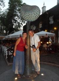 Ольга Трацевская, 17 июня 1998, Минск, id136902331