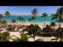 Tropical Princess Beach Resort Spa, Punta Cana, Dominikanska republiken