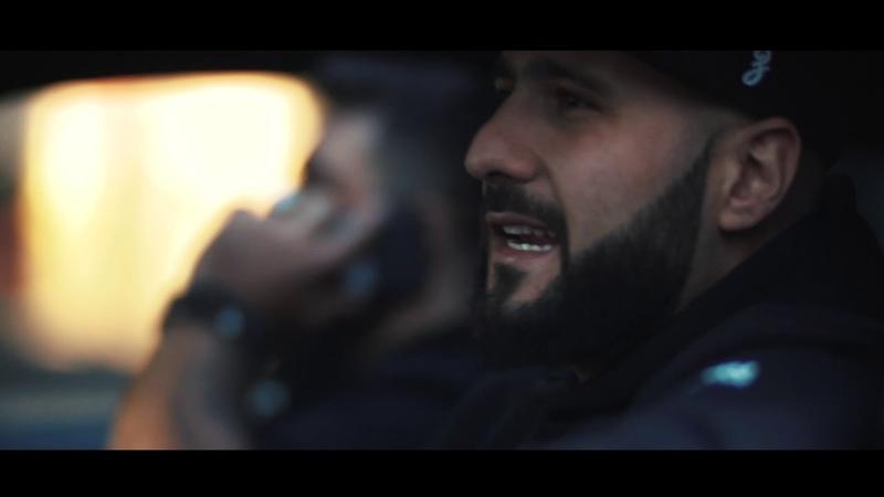 NAREK METS HAYQ - MOT ARI PATMEM/REMIX (Official Music Video)