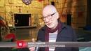 Сирано де Бержерак откроет новый сезон в Театре для детей и молодежи