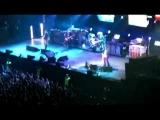 Oasis - Falling Down 222009 MILANO