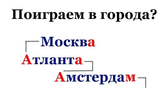 http://cs607829.vk.me/v607829850/52a5/mAQttTojUU8.jpg