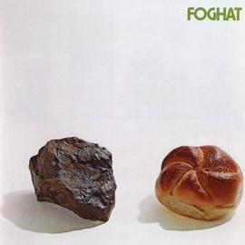 Foghat альбом Foghat (aka Rock & Roll)
