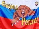 Історією Росії гордитися не можна - це суцільна брехня! О.Невзоров