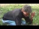 Кровью и потом: Анаболики. (2013) HD Русский трейлер.