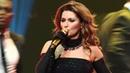 Shania Twain - Man! I Feel Like a Woman. [ Live In Las Vegas 2014 ]