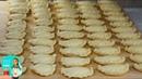 Как приготовить Вареники с творогом на заварном тесте Заварное тесто для вареников пошагово РЕЦЕПТ