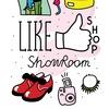 Like Shop