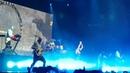Within Temptation - Stand My Ground (live in Adrenaline Stadium, Msc, 18.10.2018)